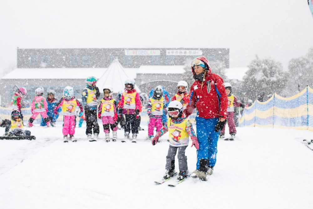 Thredbo Winter 2021 Pass Pricing and Dates Announced, Boali Lodge